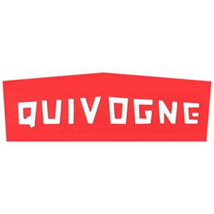 Quivogne